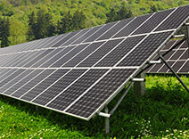 Solar Sheets